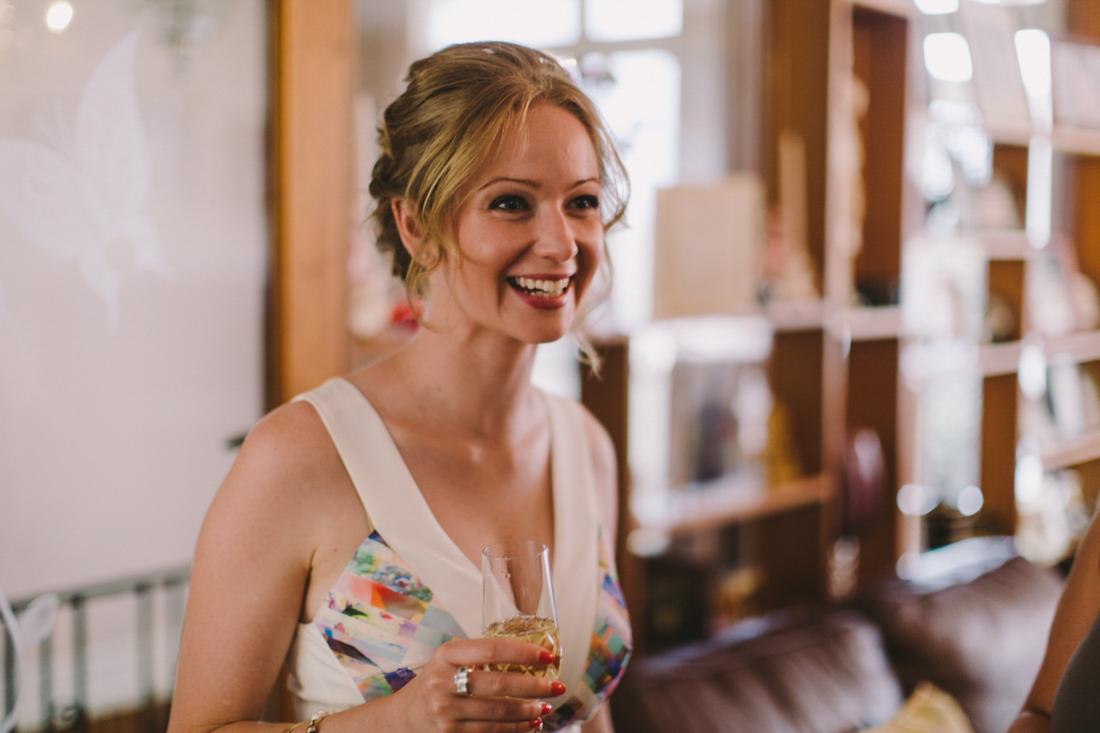 Pinar Evan-Dean Raphael-Melbourne Wedding Photographer-38.jpg