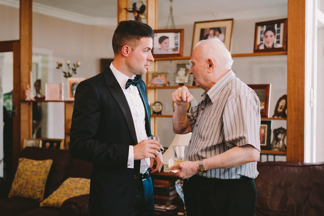 Pinar Evan-Dean Raphael-Melbourne Wedding Photographer-39.jpg