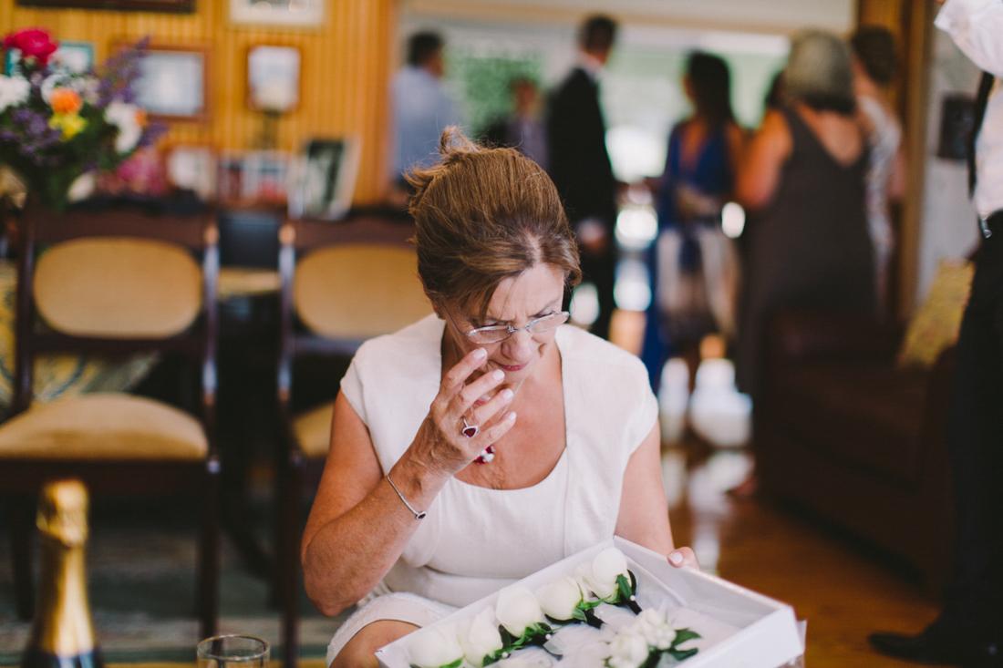 Pinar Evan-Dean Raphael-Melbourne Wedding Photographer-43.jpg