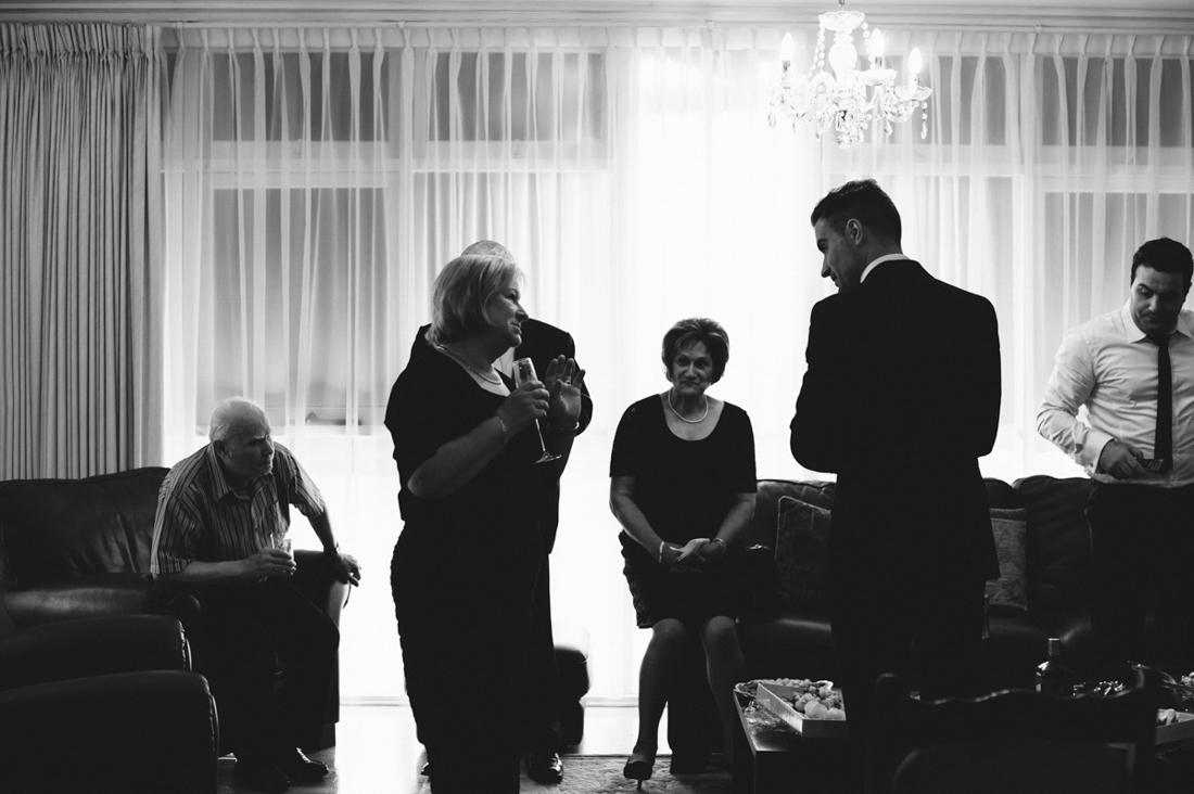 Pinar Evan-Dean Raphael-Melbourne Wedding Photographer-45.jpg