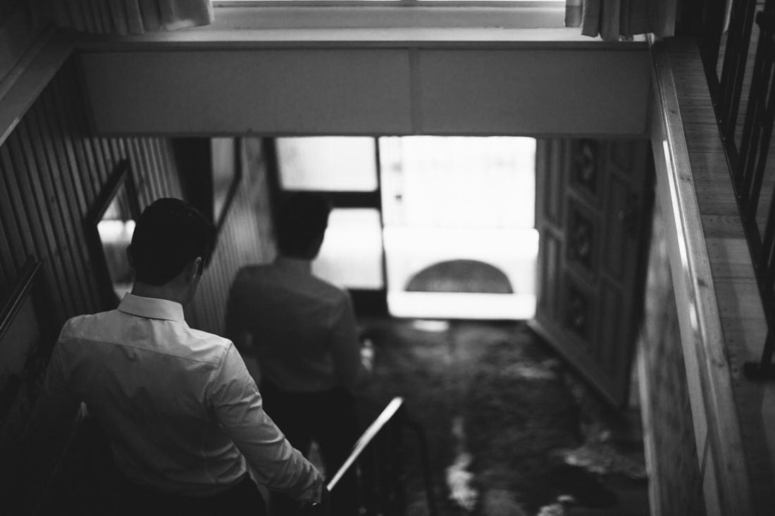 Pinar Evan-Dean Raphael-Melbourne Wedding Photographer-44.jpg