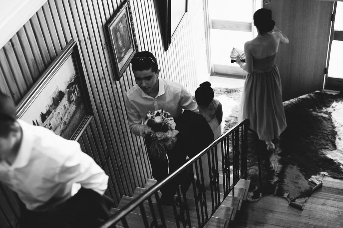 Pinar Evan-Dean Raphael-Melbourne Wedding Photographer-46.jpg