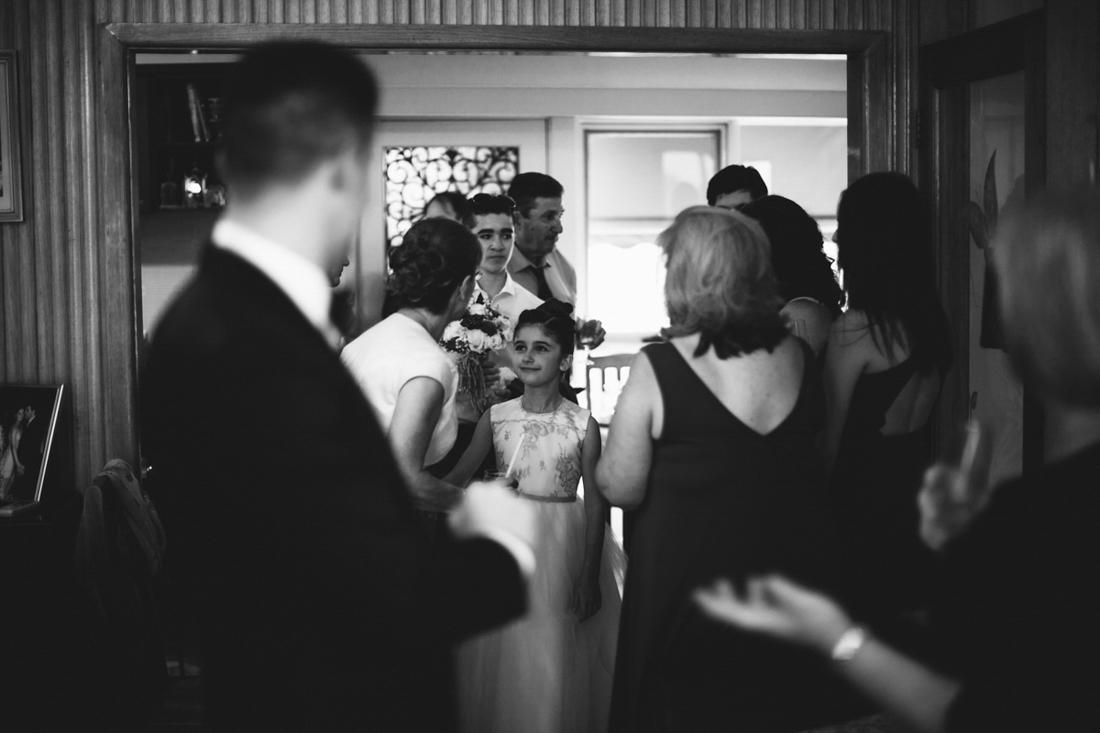 Pinar Evan-Dean Raphael-Melbourne Wedding Photographer-47.jpg