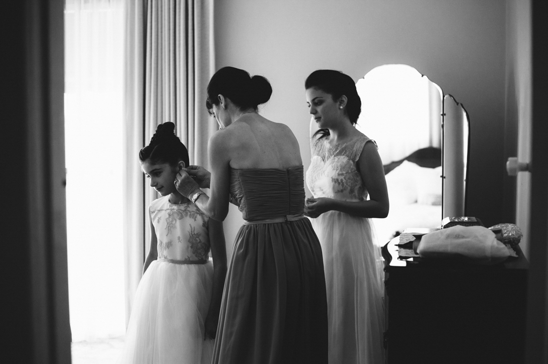 Pinar Evan-Dean Raphael-Melbourne Wedding Photographer-48.jpg