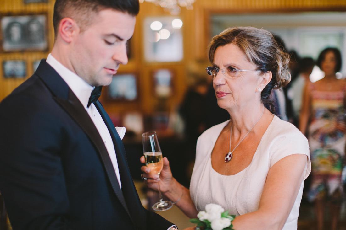 Pinar Evan-Dean Raphael-Melbourne Wedding Photographer-50.jpg