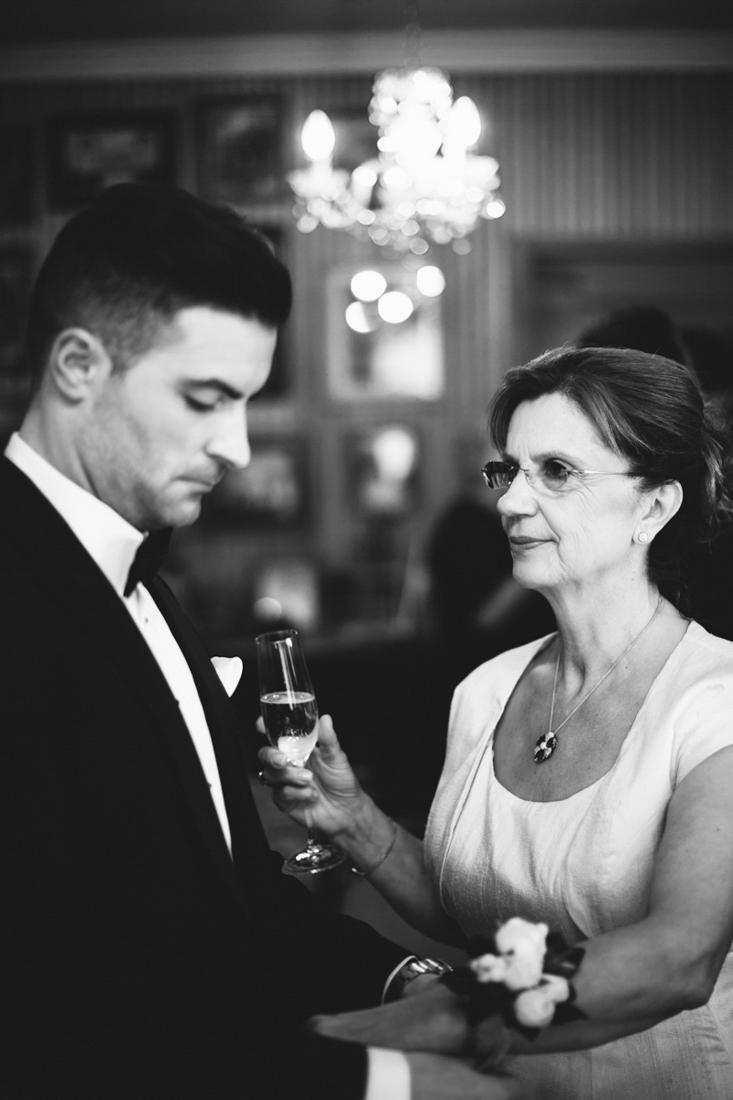 Pinar Evan-Dean Raphael-Melbourne Wedding Photographer-51.jpg