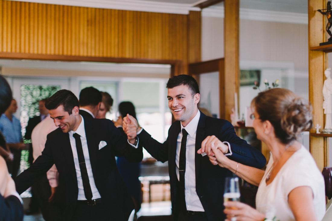 Pinar Evan-Dean Raphael-Melbourne Wedding Photographer-53.jpg