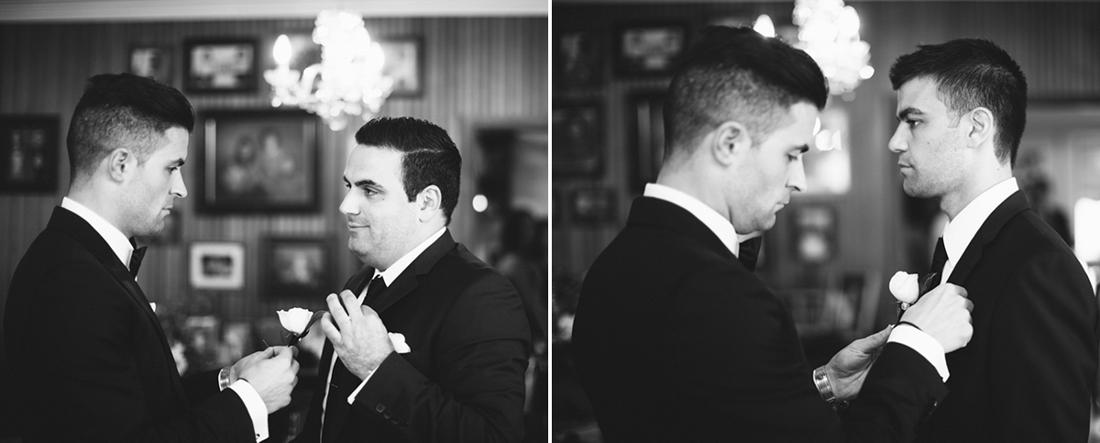 Pinar Evan-Dean Raphael-Melbourne Wedding Photographer-55.jpg
