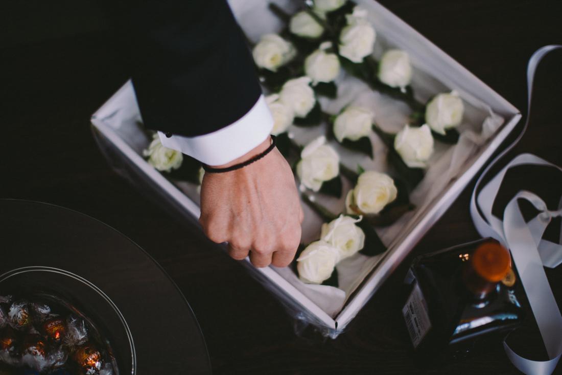 Pinar Evan-Dean Raphael-Melbourne Wedding Photographer-56.jpg