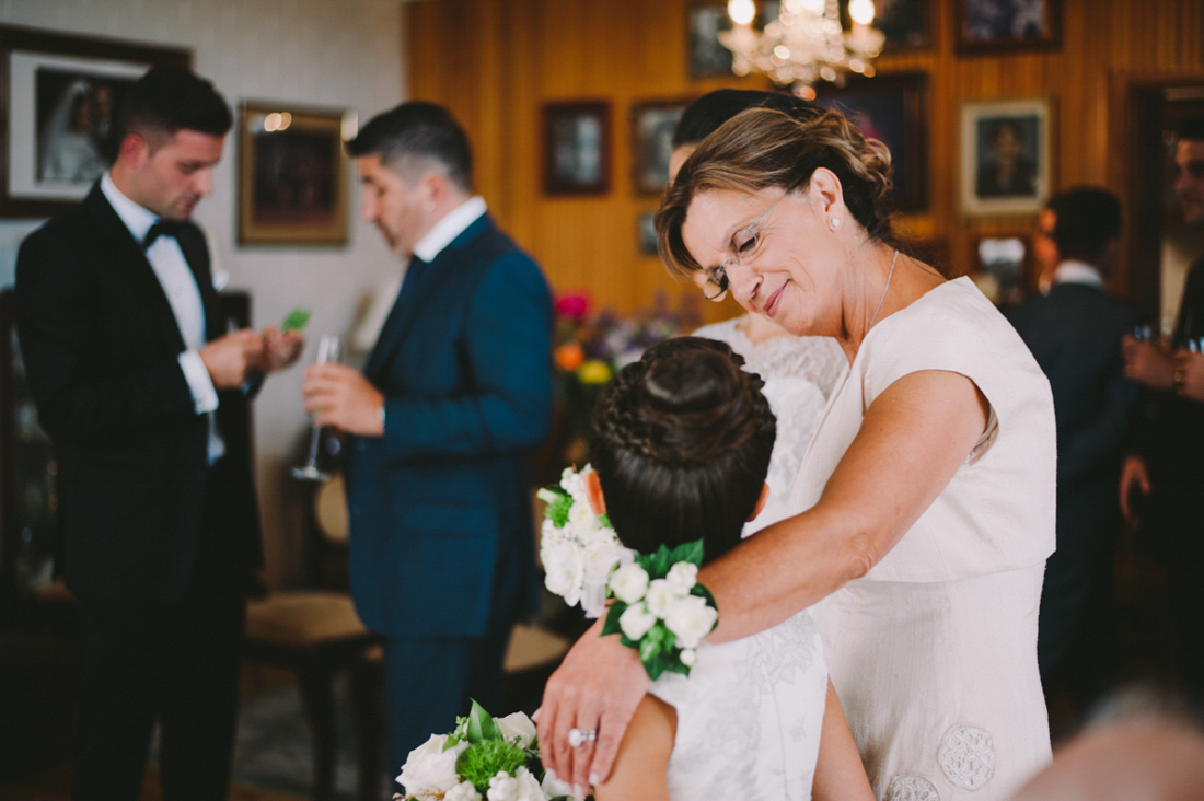 Pinar Evan-Dean Raphael-Melbourne Wedding Photographer-57.jpg