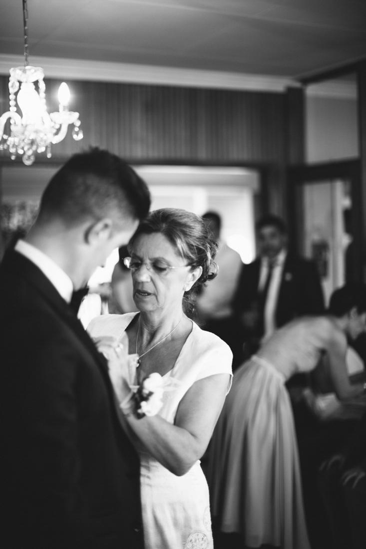 Pinar Evan-Dean Raphael-Melbourne Wedding Photographer-59.jpg