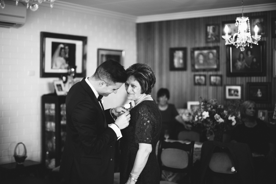 Pinar Evan-Dean Raphael-Melbourne Wedding Photographer-60.jpg