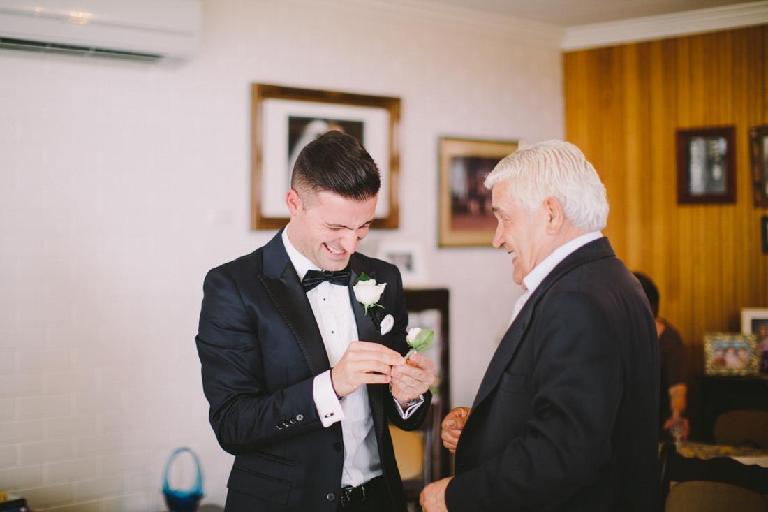 Pinar Evan-Dean Raphael-Melbourne Wedding Photographer-61.jpg