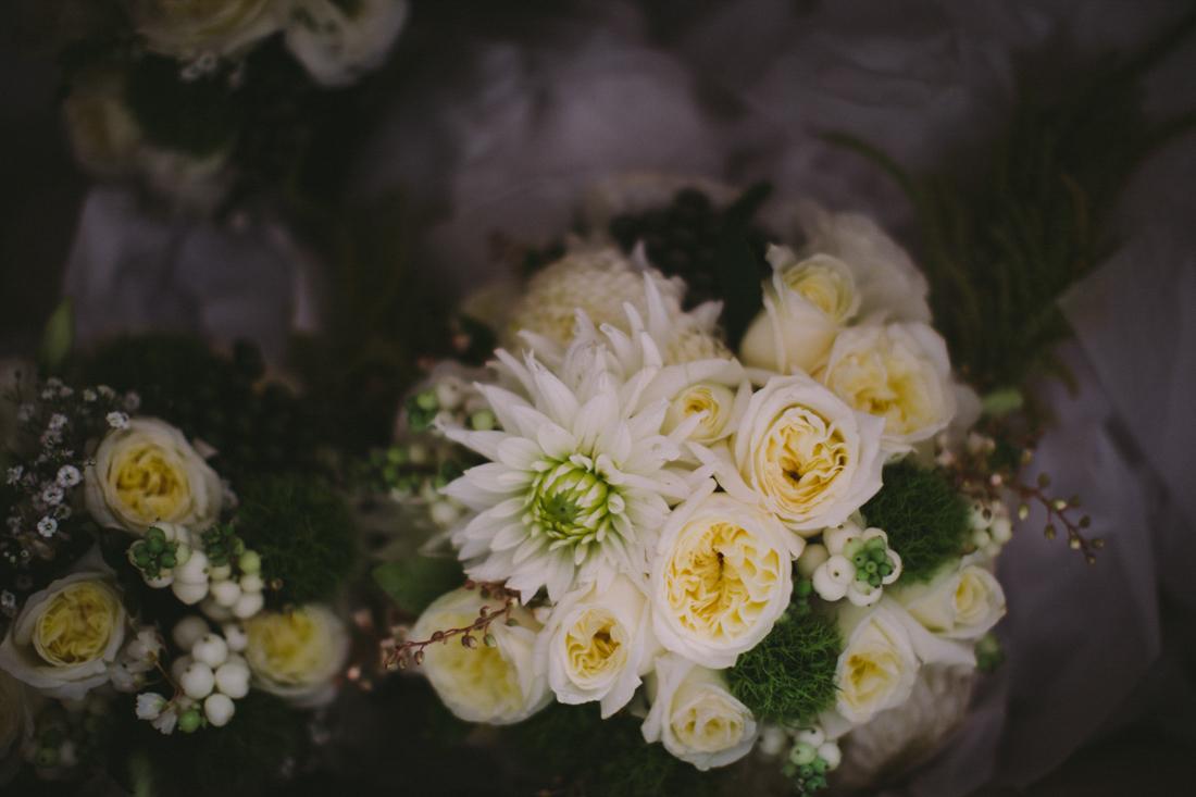 Pinar Evan-Dean Raphael-Melbourne Wedding Photographer-62.jpg