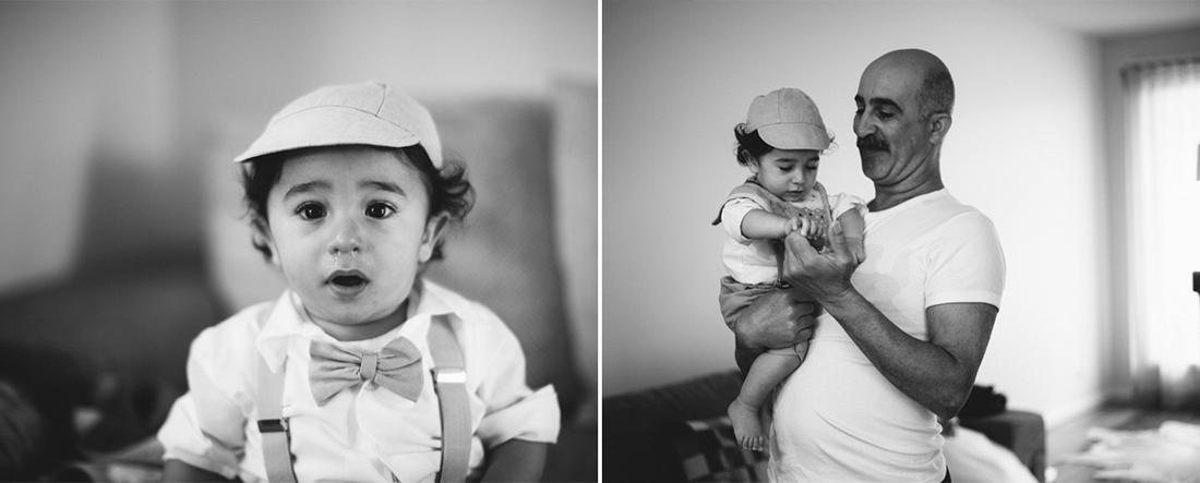Pinar Evan-Dean Raphael-Melbourne Wedding Photographer-64.jpg