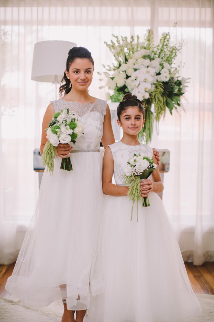 Pinar Evan-Dean Raphael-Melbourne Wedding Photographer-67.jpg