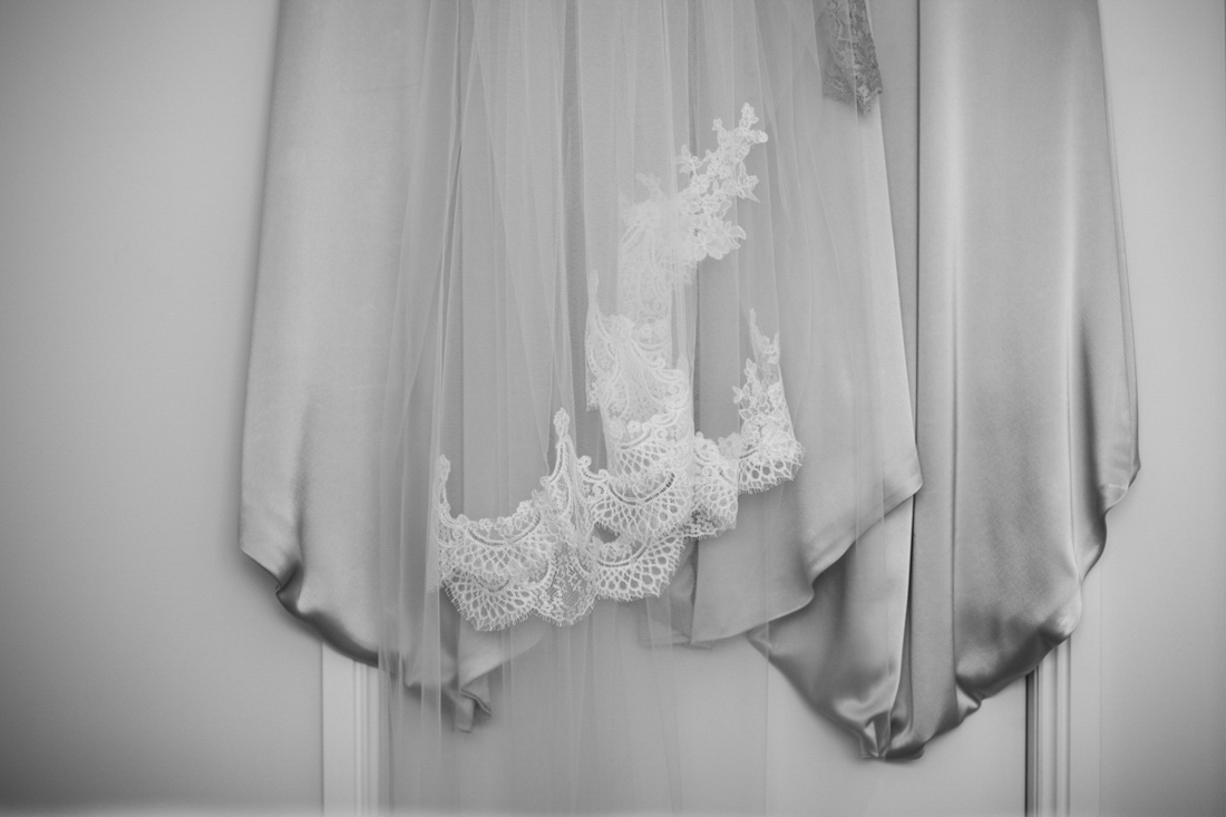Pinar Evan-Dean Raphael-Melbourne Wedding Photographer-68.jpg