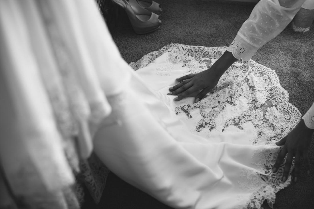 Pinar Evan-Dean Raphael-Melbourne Wedding Photographer-70.jpg