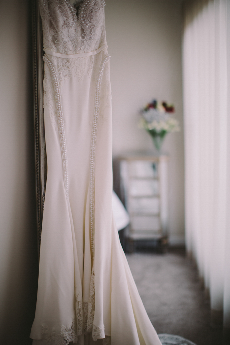 Pinar Evan-Dean Raphael-Melbourne Wedding Photographer-71.jpg