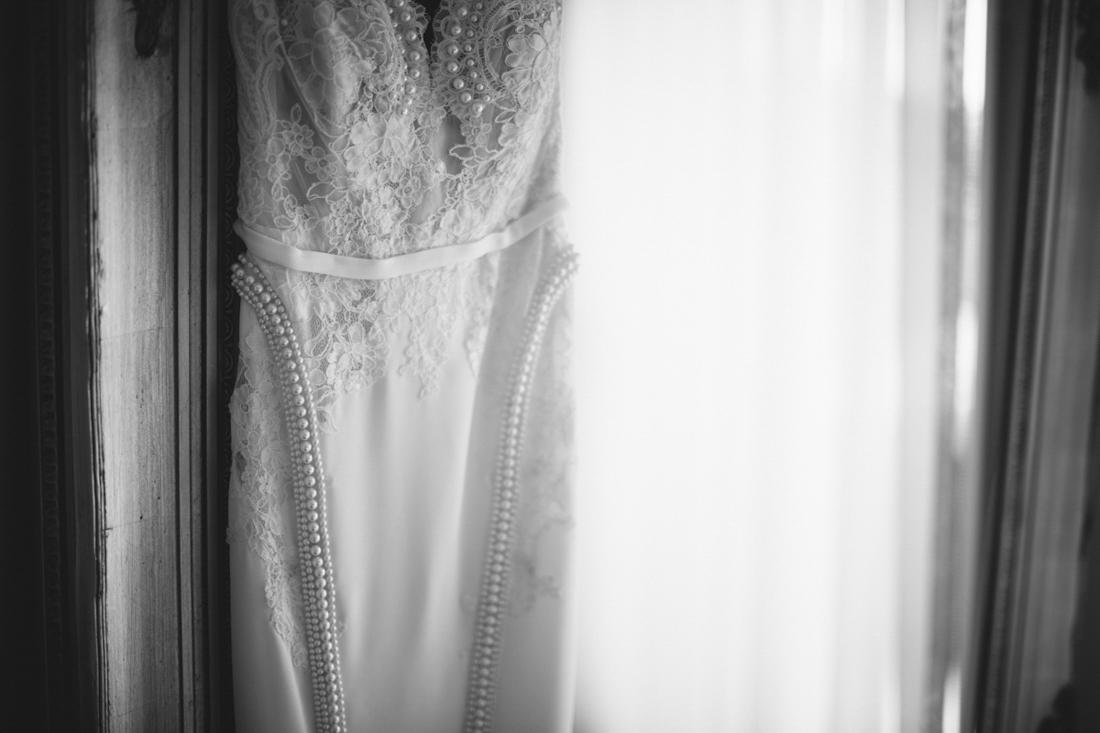 Pinar Evan-Dean Raphael-Melbourne Wedding Photographer-73.jpg