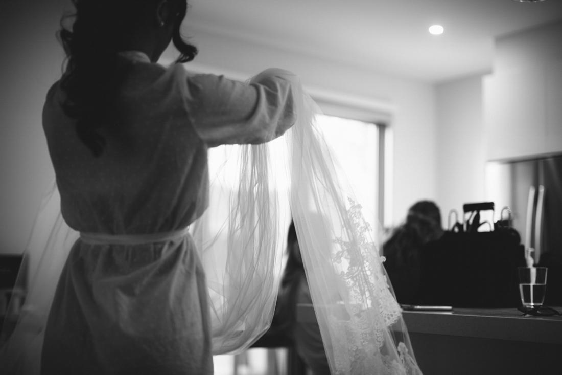Pinar Evan-Dean Raphael-Melbourne Wedding Photographer-75.jpg