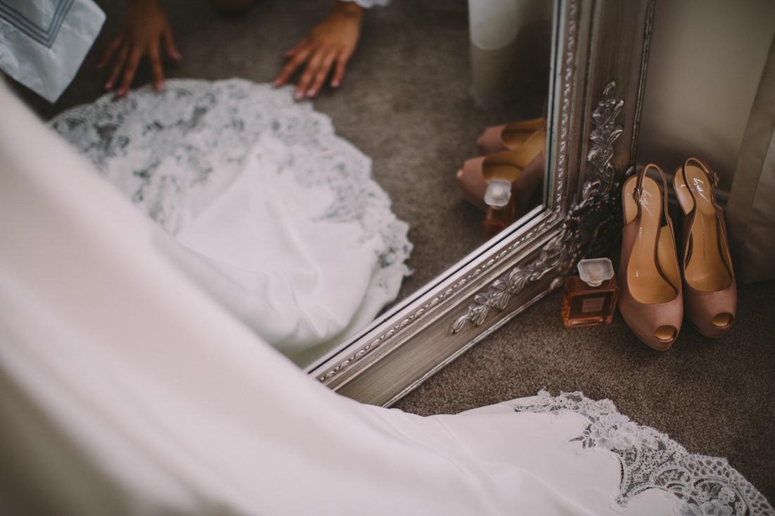 Pinar Evan-Dean Raphael-Melbourne Wedding Photographer-74.jpg