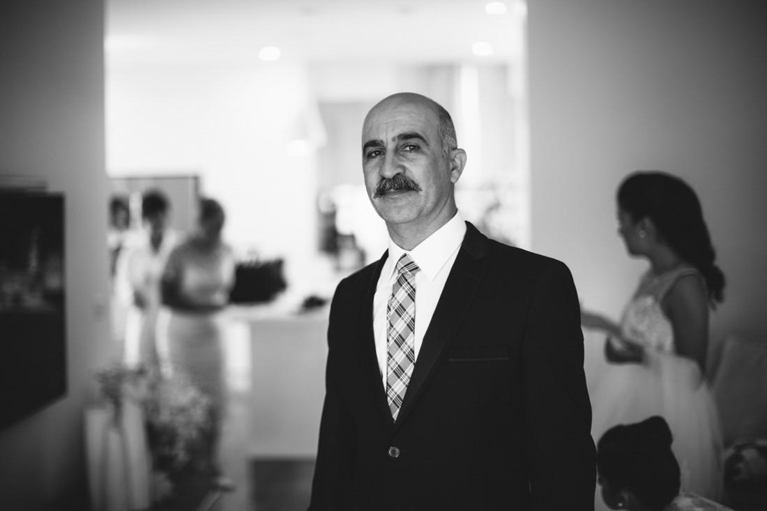 Pinar Evan-Dean Raphael-Melbourne Wedding Photographer-77.jpg