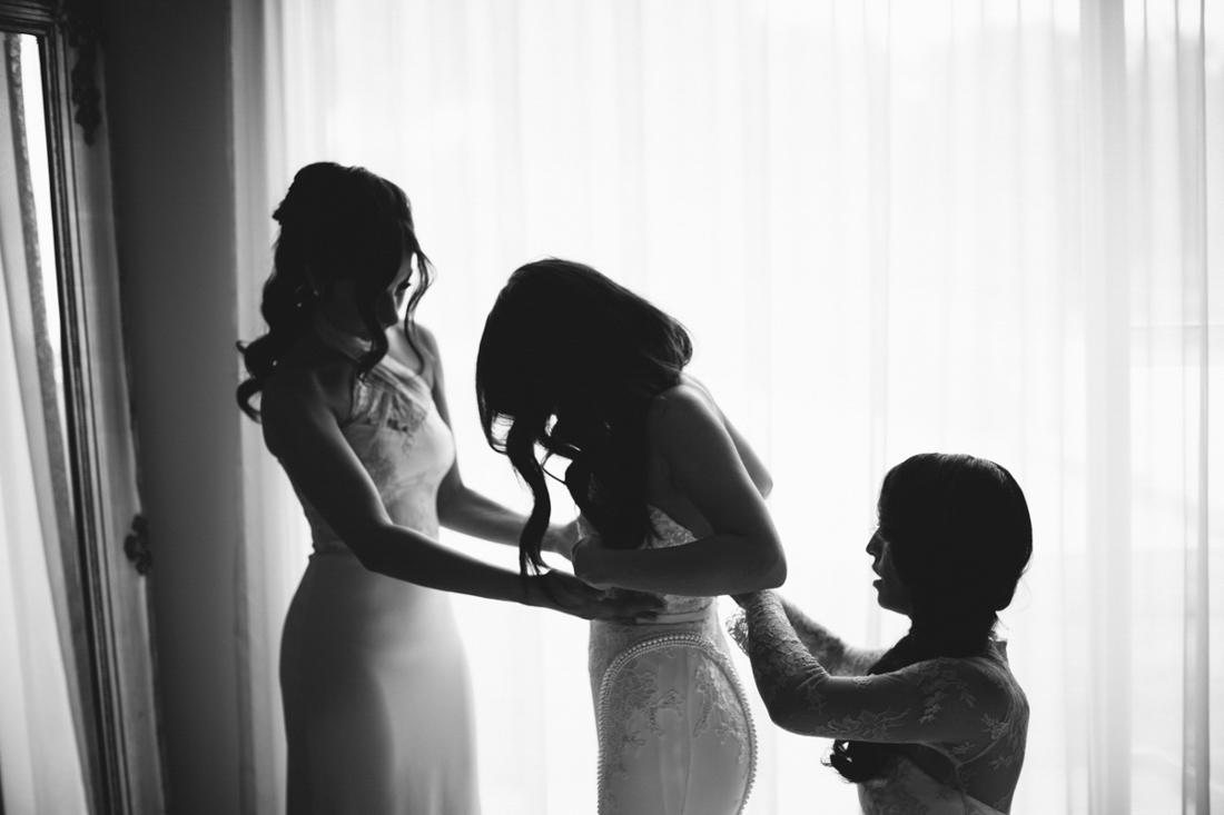 Pinar Evan-Dean Raphael-Melbourne Wedding Photographer-87.jpg