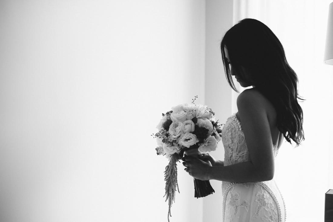 Pinar Evan-Dean Raphael-Melbourne Wedding Photographer-94.jpg