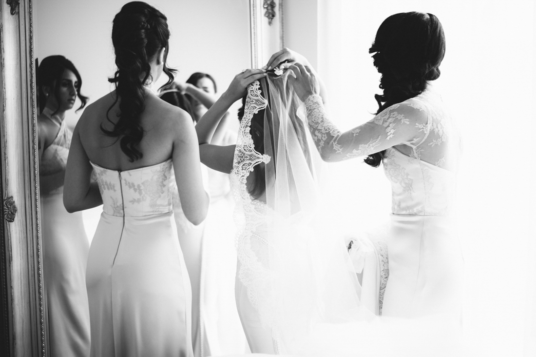 Pinar Evan-Dean Raphael-Melbourne Wedding Photographer-95.jpg