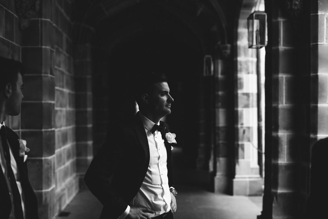 Pinar Evan-Dean Raphael-Melbourne Wedding Photographer-99.jpg