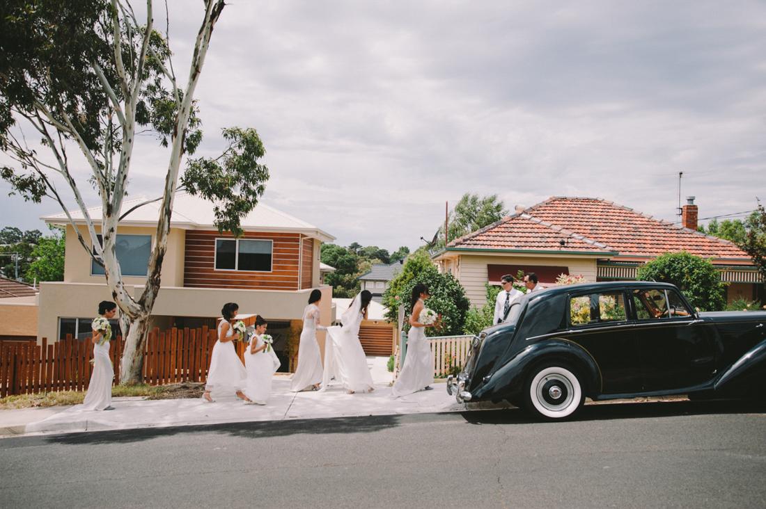 Pinar Evan-Dean Raphael-Melbourne Wedding Photographer-98.jpg