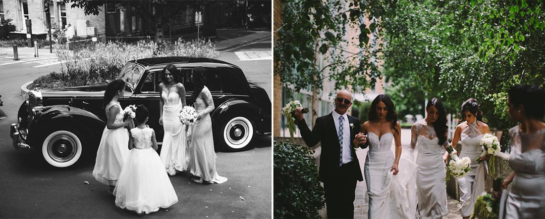 Pinar Evan-Dean Raphael-Melbourne Wedding Photographer-101.jpg