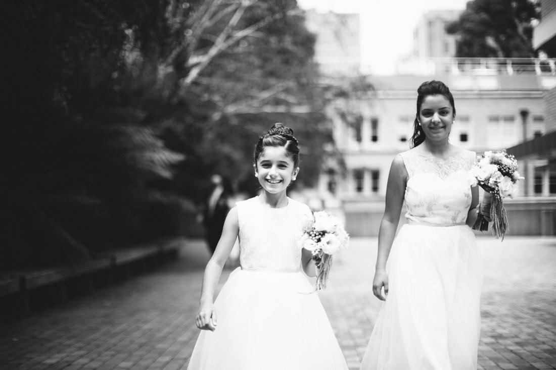 Pinar Evan-Dean Raphael-Melbourne Wedding Photographer-102.jpg