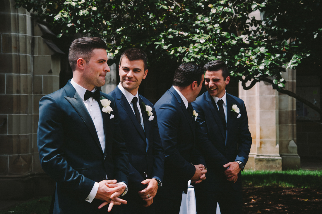 Pinar Evan-Dean Raphael-Melbourne Wedding Photographer-104.jpg