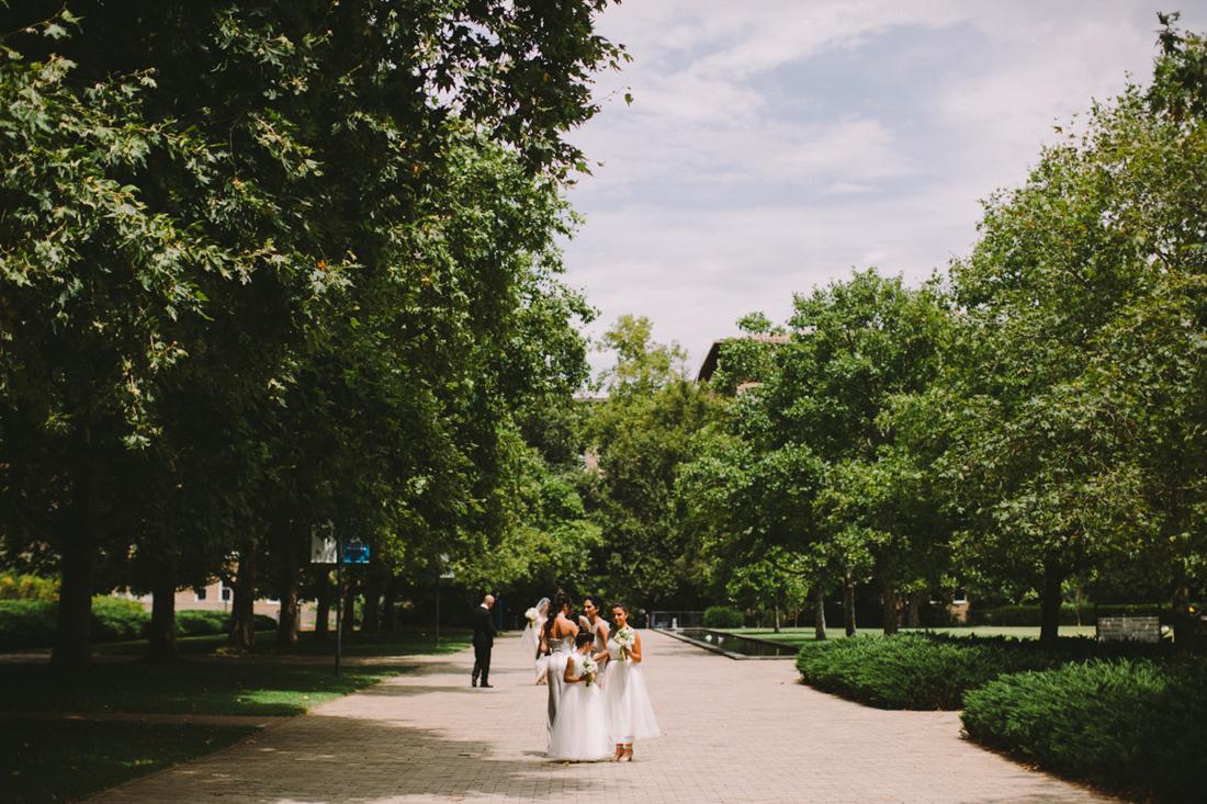 Pinar Evan-Dean Raphael-Melbourne Wedding Photographer-103.jpg