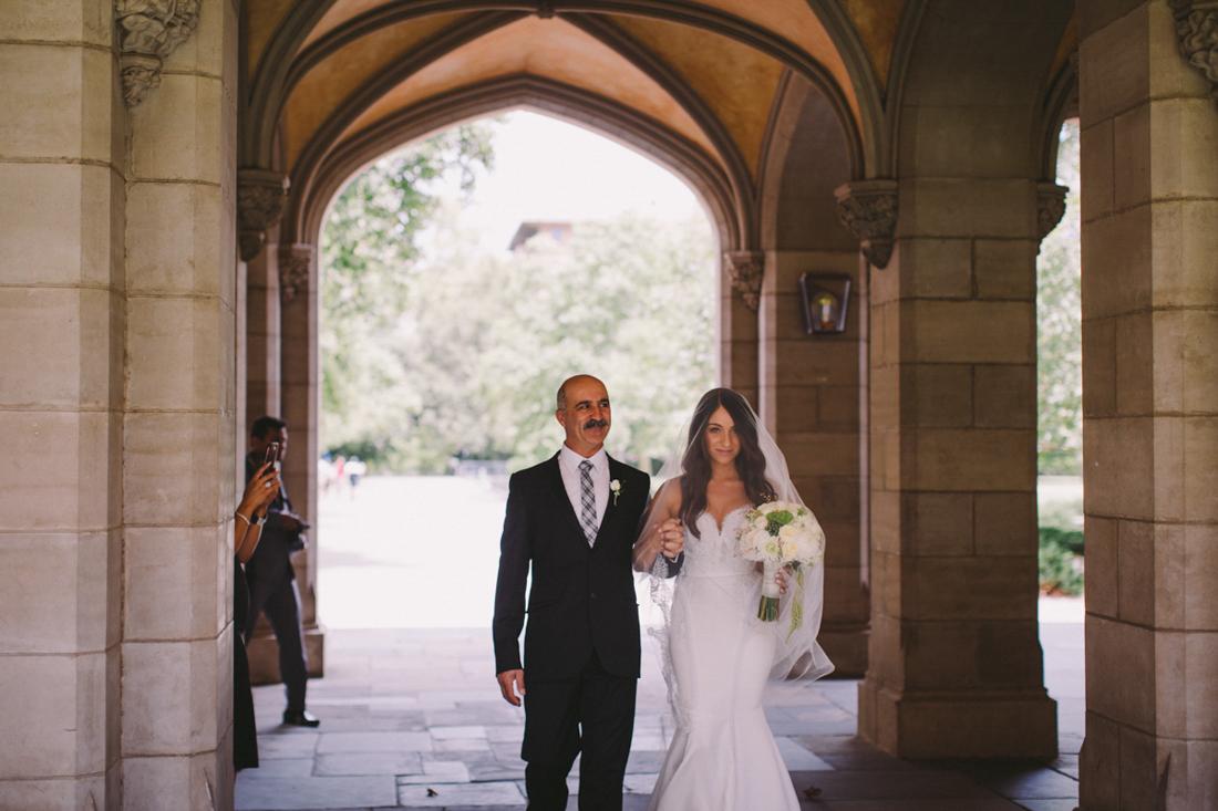 Pinar Evan-Dean Raphael-Melbourne Wedding Photographer-105.jpg