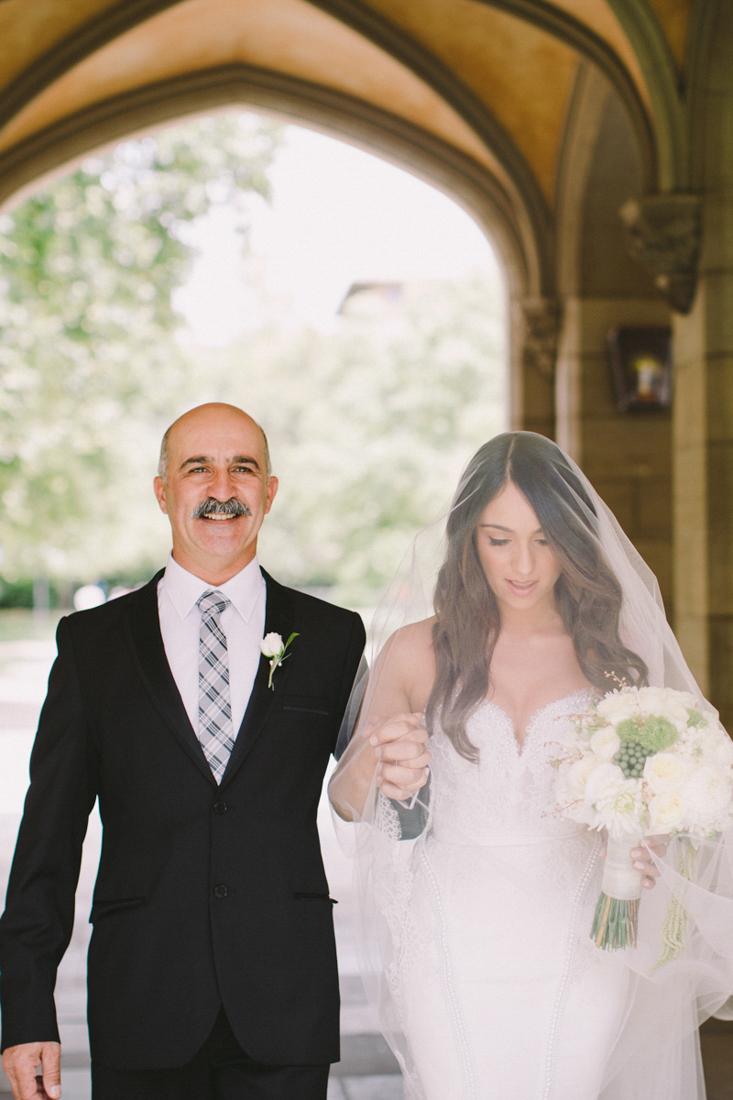 Pinar Evan-Dean Raphael-Melbourne Wedding Photographer-106.jpg