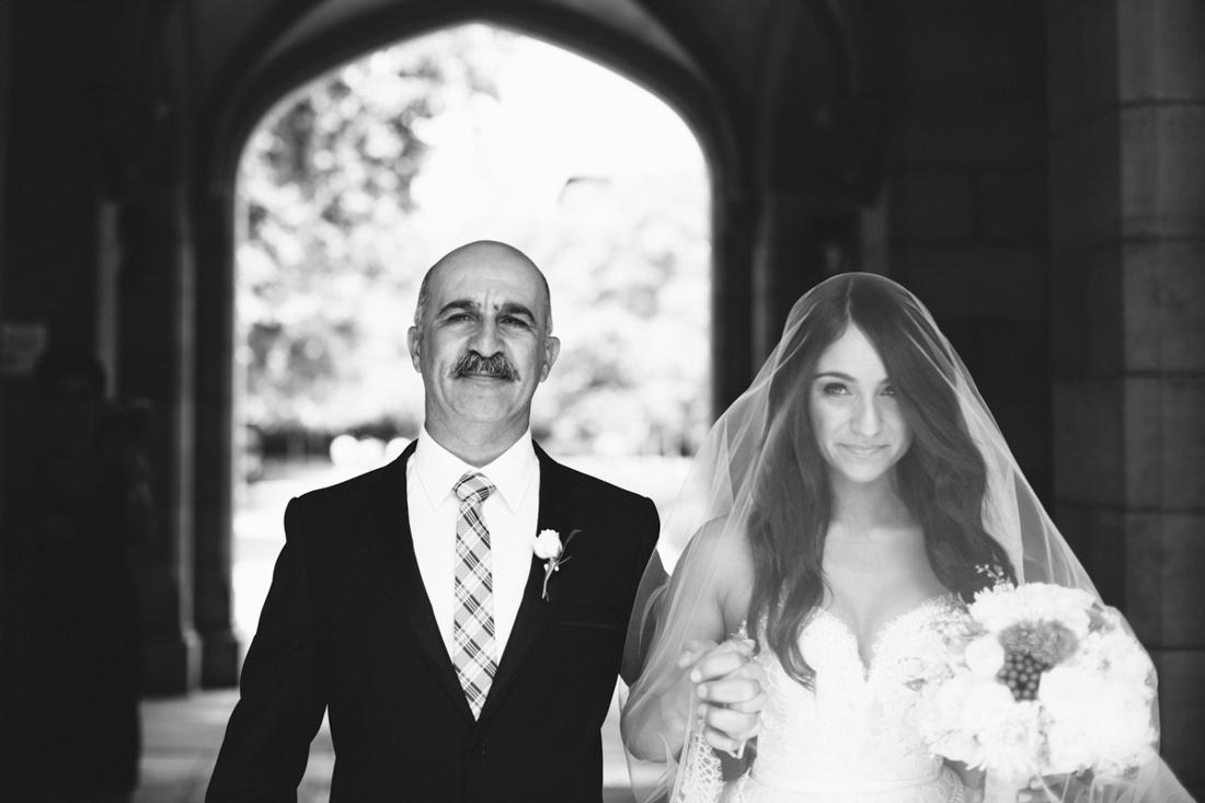 Pinar Evan-Dean Raphael-Melbourne Wedding Photographer-108.jpg