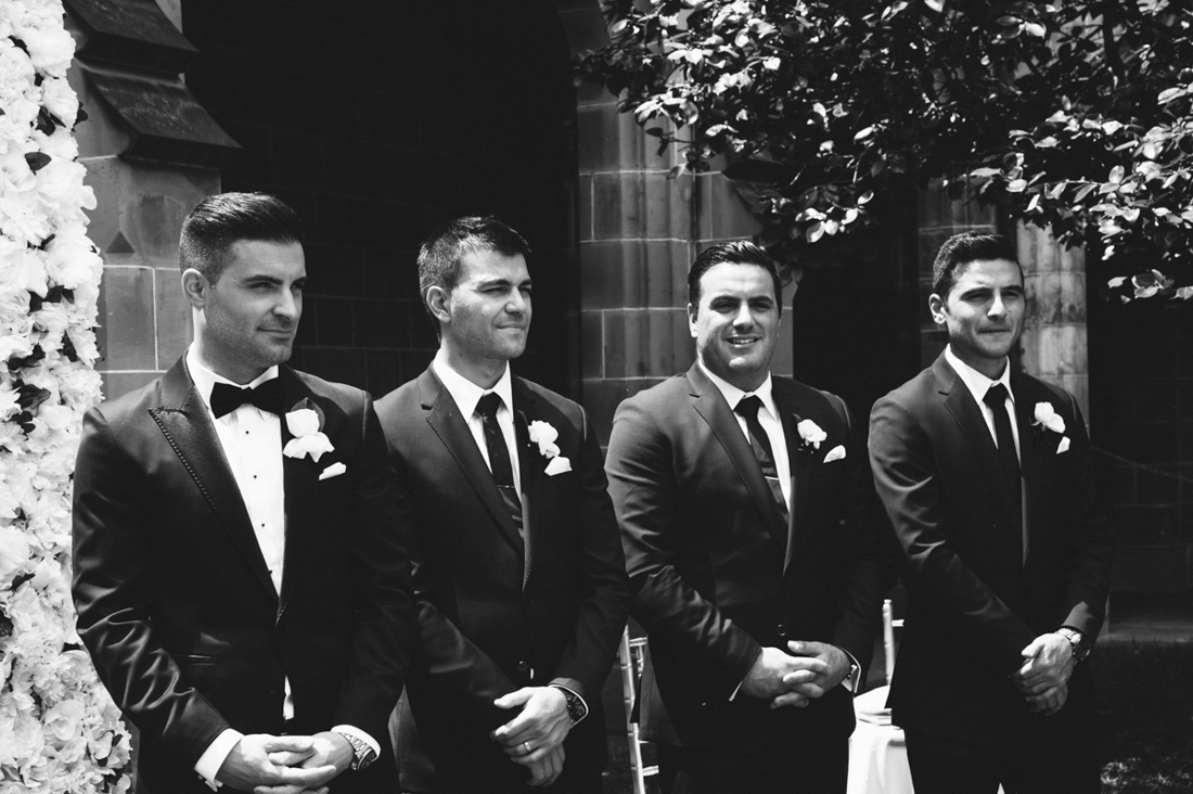 Pinar Evan-Dean Raphael-Melbourne Wedding Photographer-107.jpg