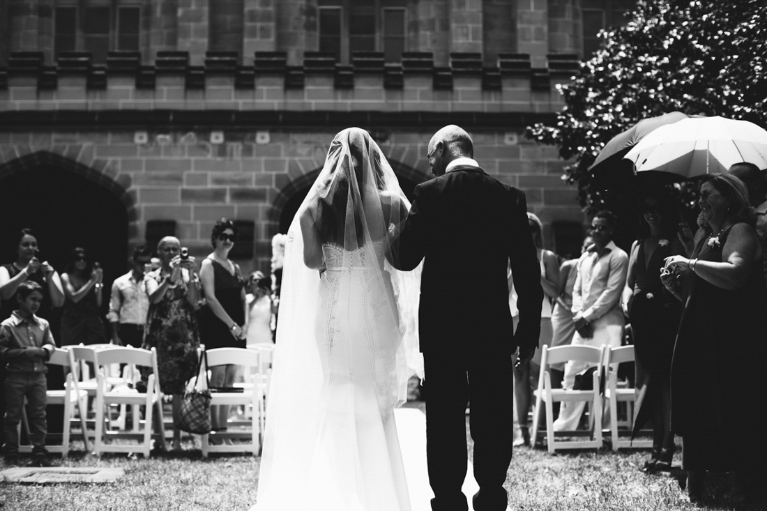 Pinar Evan-Dean Raphael-Melbourne Wedding Photographer-109.jpg