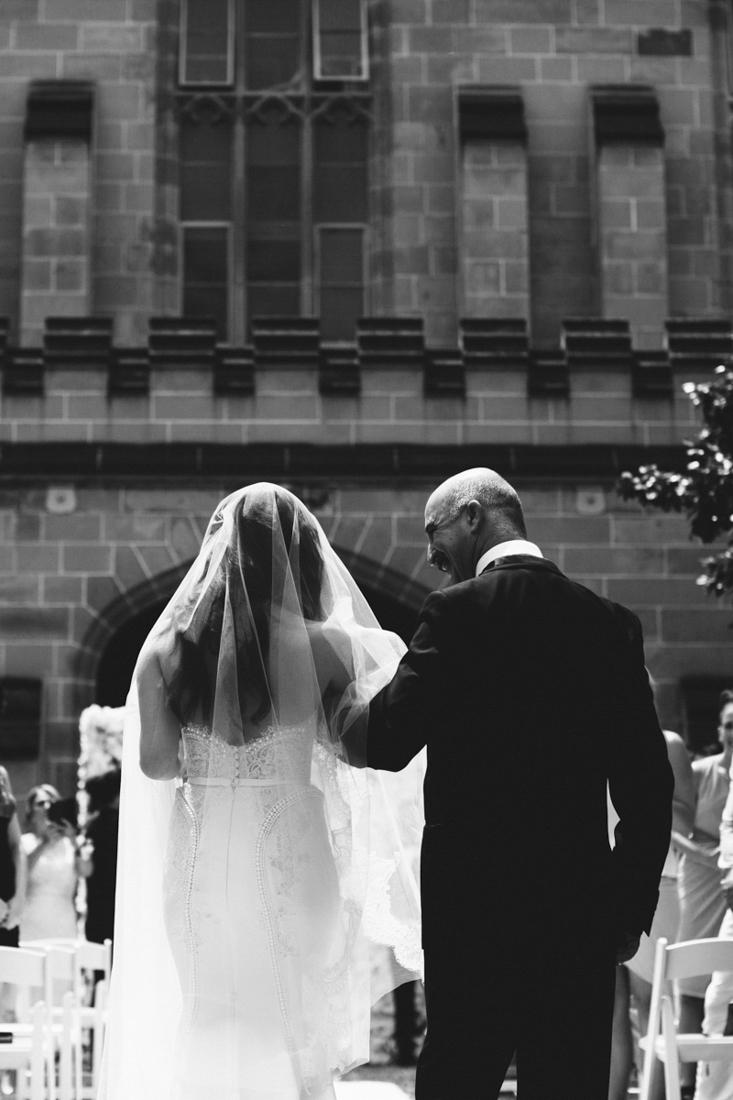 Pinar Evan-Dean Raphael-Melbourne Wedding Photographer-110.jpg