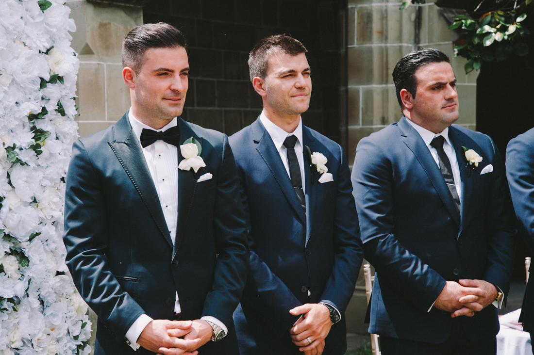 Pinar Evan-Dean Raphael-Melbourne Wedding Photographer-111.jpg