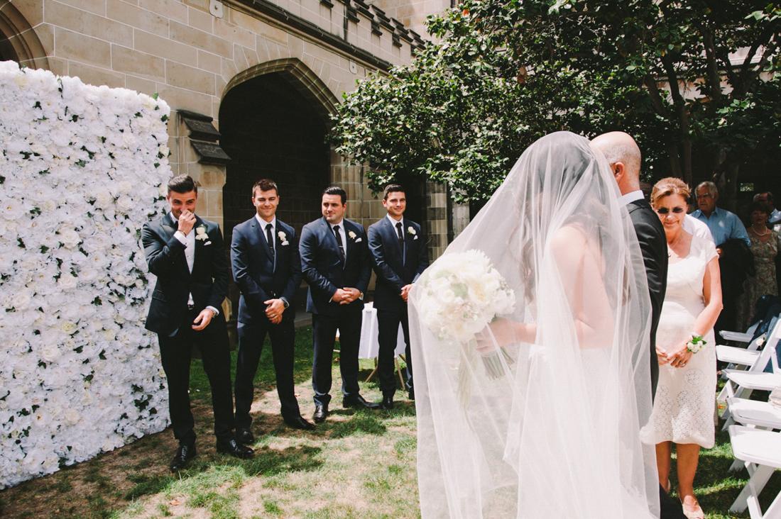 Pinar Evan-Dean Raphael-Melbourne Wedding Photographer-112.jpg