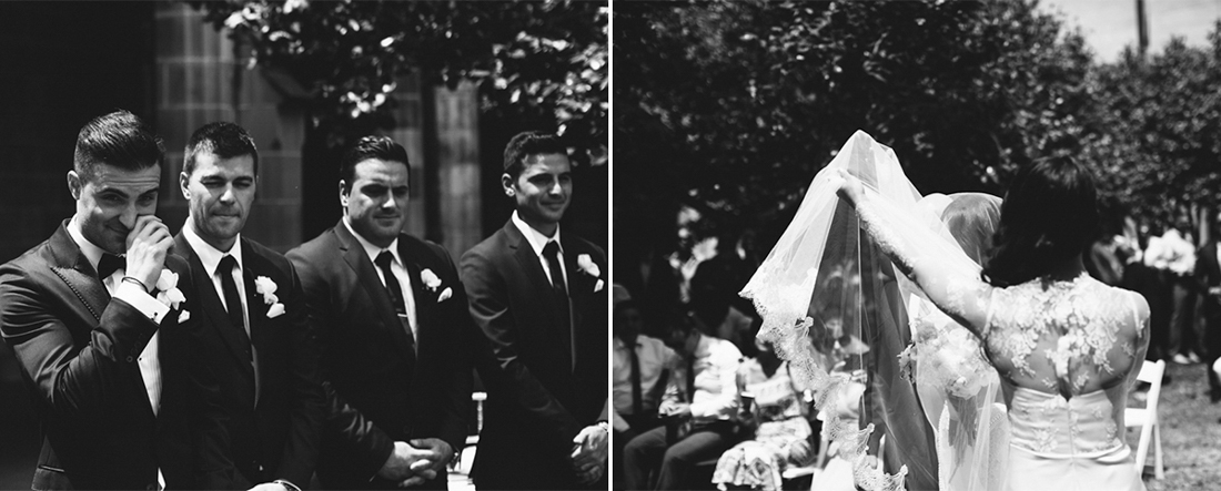 Pinar Evan-Dean Raphael-Melbourne Wedding Photographer-113.jpg