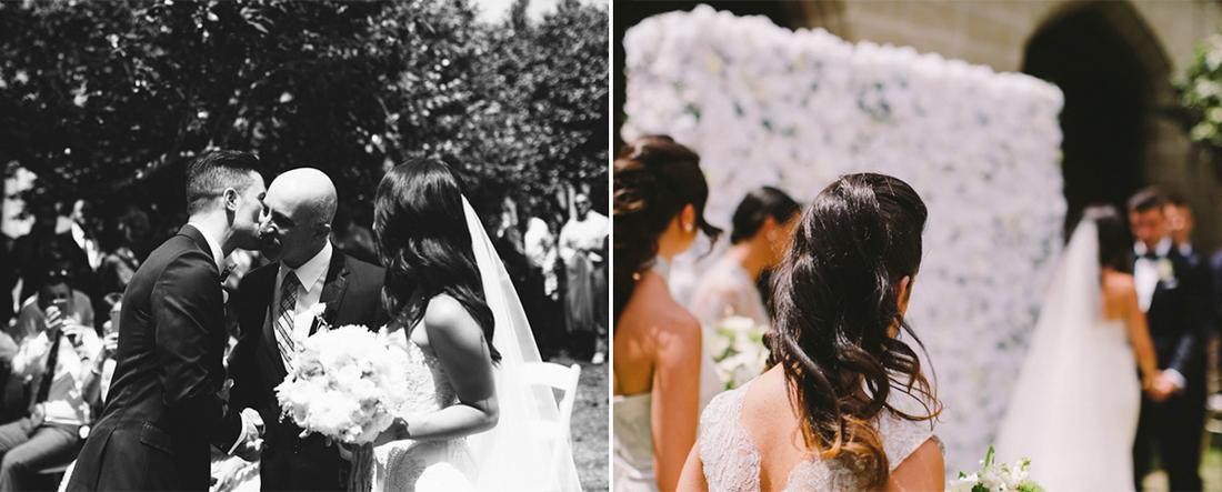 Pinar Evan-Dean Raphael-Melbourne Wedding Photographer-114.jpg