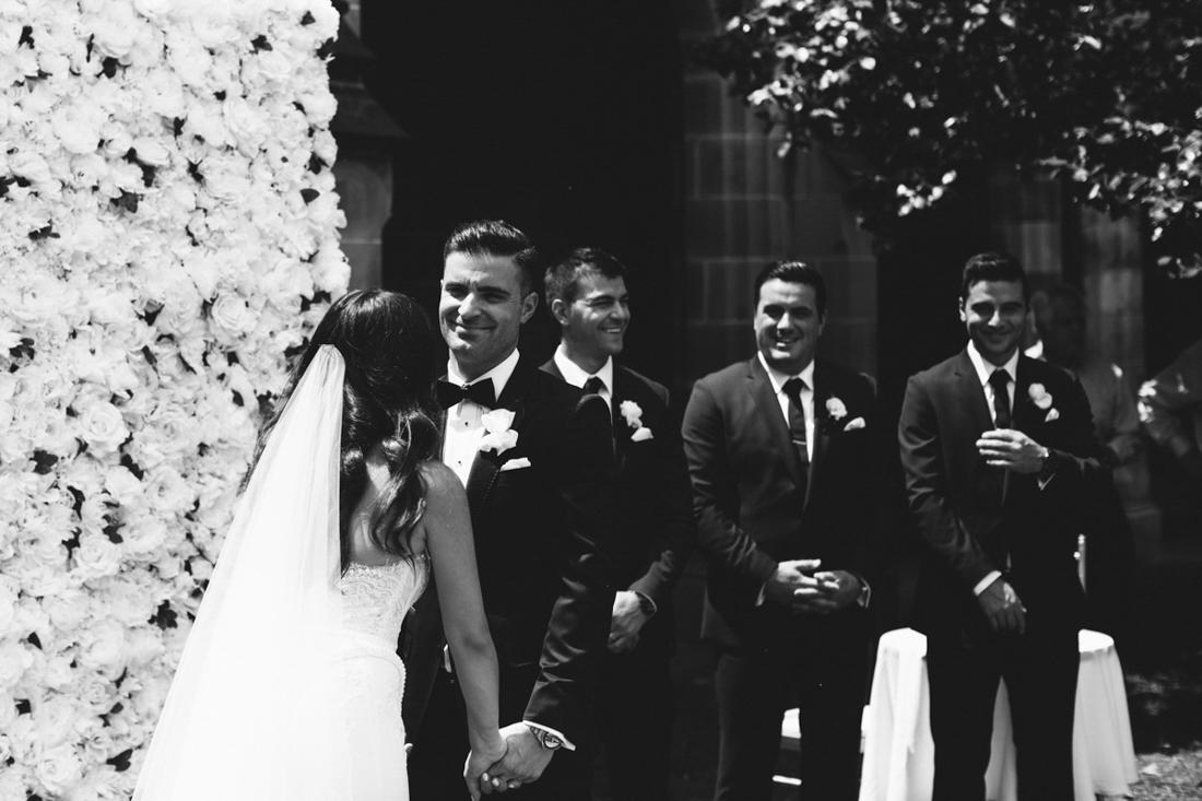 Pinar Evan-Dean Raphael-Melbourne Wedding Photographer-116.jpg