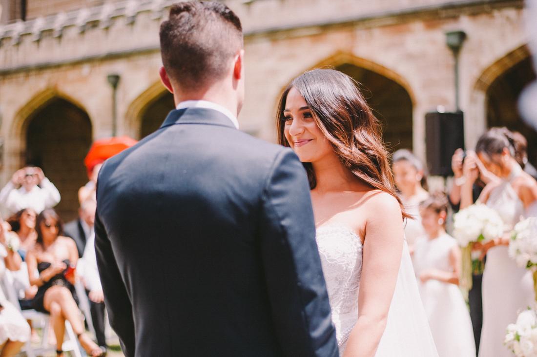 Pinar Evan-Dean Raphael-Melbourne Wedding Photographer-115.jpg