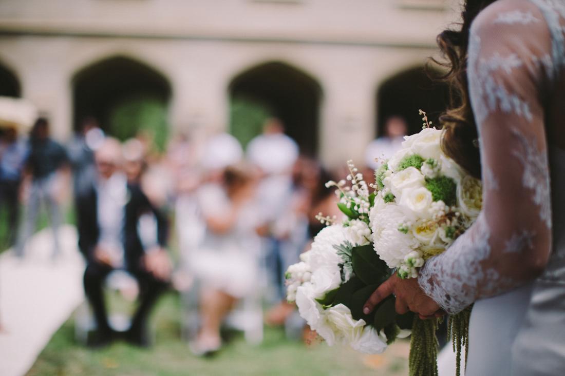 Pinar Evan-Dean Raphael-Melbourne Wedding Photographer-117.jpg