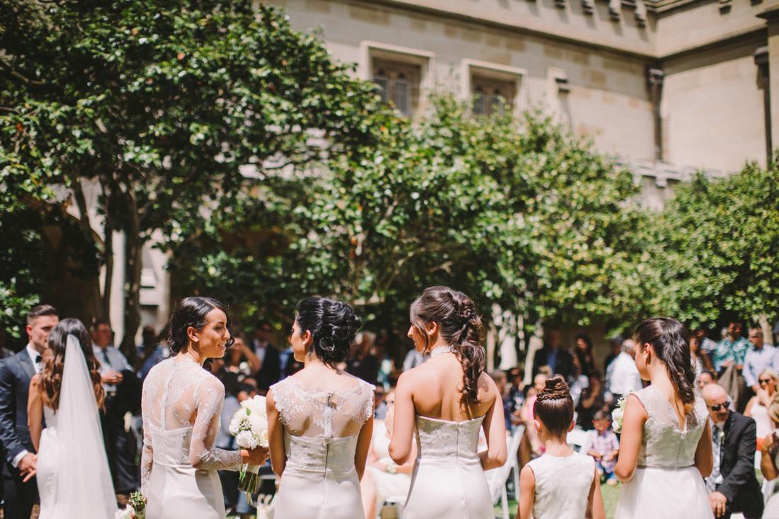 Pinar Evan-Dean Raphael-Melbourne Wedding Photographer-118.jpg